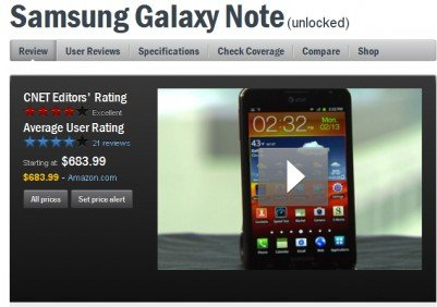 cnet-galaxy-note-review