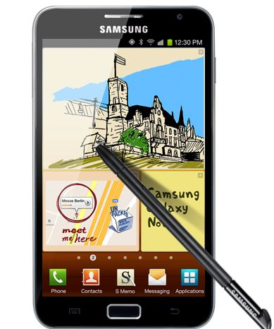 galaxy-note-image-01