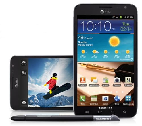 samsung-galaxy-note-us-version