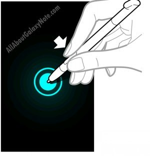 use-s-pen-to-capture-screenshot-in-galaxy-note