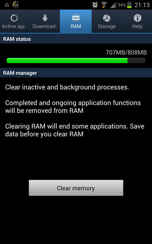 ram-reported-by-task-manager