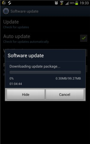 ics-4.0.04-galaxy-note-300