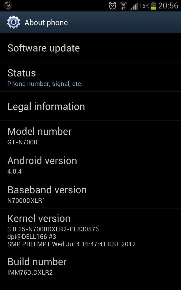 ics-4.0.4-galaxy-note-updated
