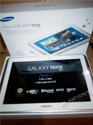 galaxy-note-10.1-poor-display
