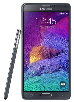 Samsung-Galaxy-Note-4-defects