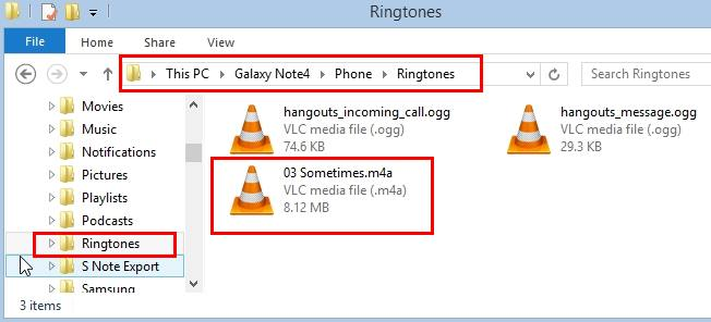 customize_Galaxy_Note_4_ringtones_add_audio_file_from_pc