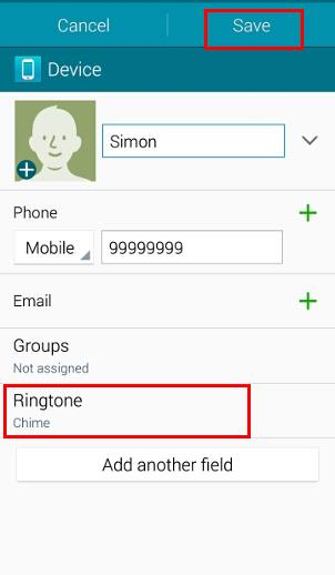 customize_Galaxy_Note_4_ringtones_for_individual_contact_new_ringtone_