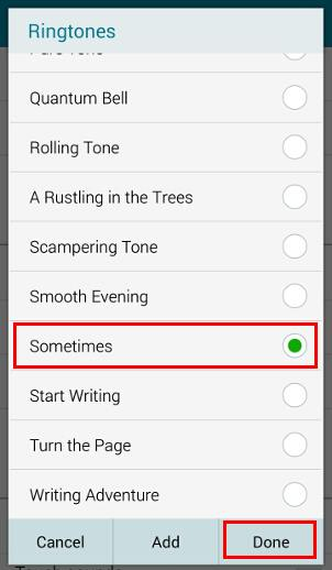 customize_Galaxy_Note_4_ringtones_use_audio_file_from_pc