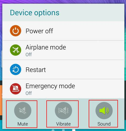 how_to_silence_galaxy_note4_5_power_button_options
