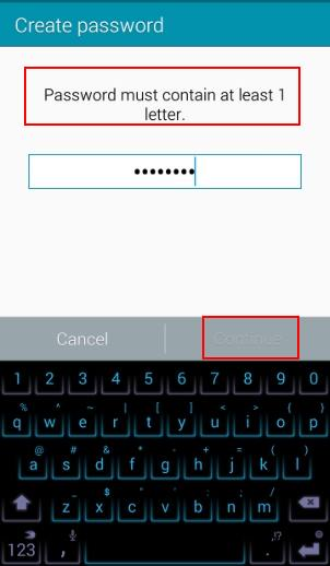 use_Galaxy_note_4_finger_scanner_5__creating_alternative_password