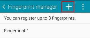 use_Galaxy_note_4_finger_scanner_8__add_fingerprints