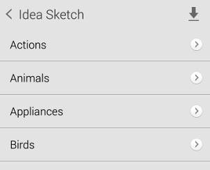 How_to_install_S_Note_idea_sketch_and_easy_chart_in_Galaxy_Note_4_14_local_idea_sketch_list_page