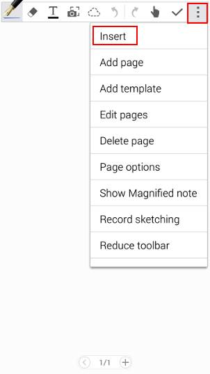 How_to_install_S_Note_idea_sketch_and_easy_chart_in_Galaxy_Note_4_1_insert