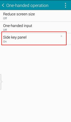 how_to_use_galaxy_note_4_side_key_panel_3_enable_side_key_panel
