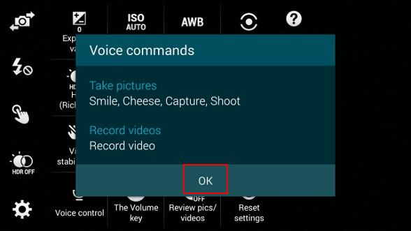 galaxy_note_4_camera_voice_command_5_enable_voice_control