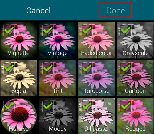 galaxy_note_4_manage_camera_effects_4_manage_effects_done