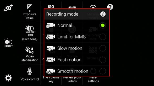 use_galaxy_note_4_video_recording_modes_3_5_recording_modes