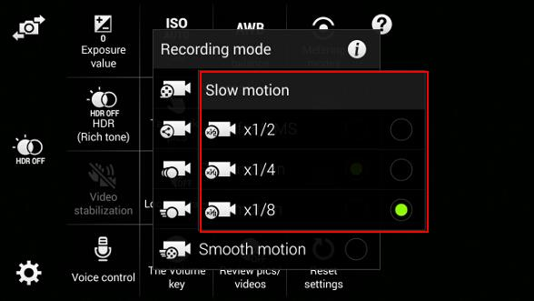 use_galaxy_note_4_video_recording_modes_4_slow_motion_settings