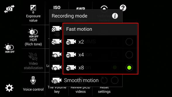 use_galaxy_note_4_video_recording_modes_6_fast_motion_settings