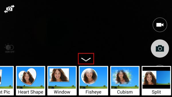 Galaxy_Note_4_camera_modes_user_guide_11_a_dual_camera_mode_settings