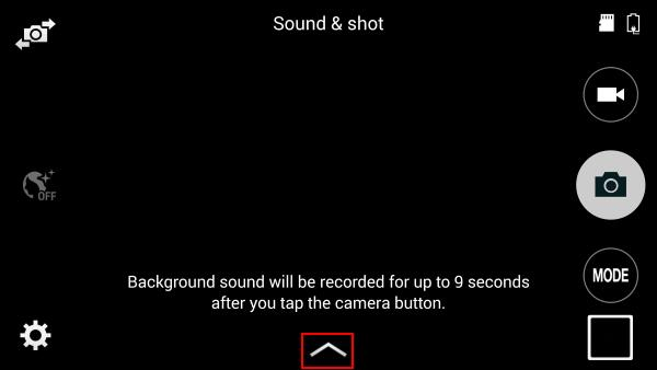 Galaxy_Note_4_camera_modes_user_guide_4_c_sound_shot_mode_settings
