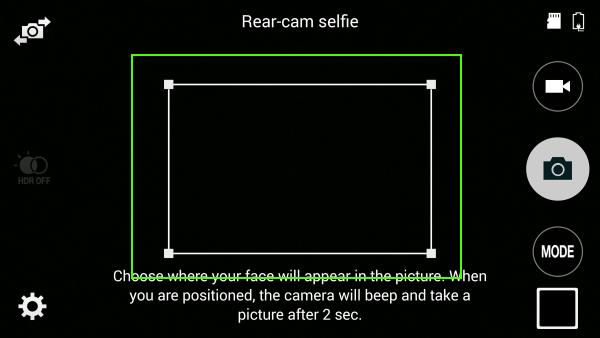 Galaxy_Note_4_camera_modes_user_guide_7_a_rear_cam_selfie_mode_setting