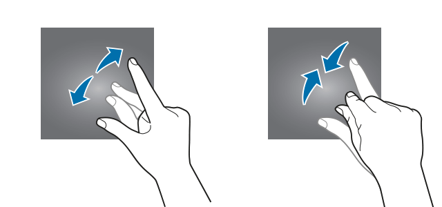 Galaxy_Note_5_touch_screen_gestures_5_spread_pinch