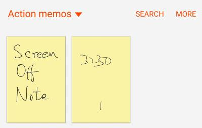 How_to_use_Galaxy_Note_5_screen_off_memo_10_action_memos