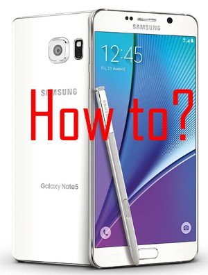 samsung_galaxy_note_5_how_to_guide