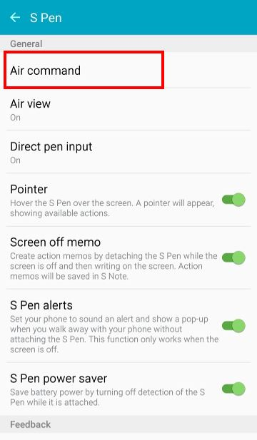 add_app_shortcuts_to_galaxy_note_5_air_command_1_settings