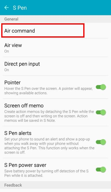 galaxy_note_5_air_command_2_settings_s_pen