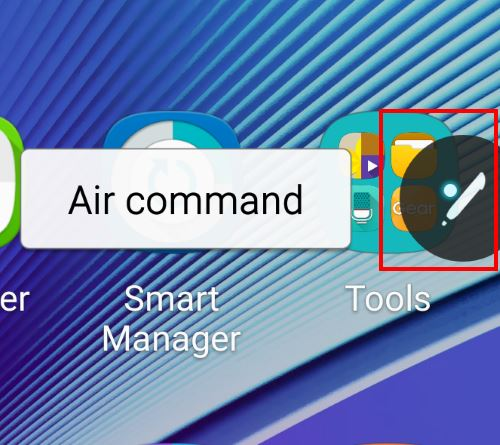 galaxy_note_5_air_command_4_floating_icon