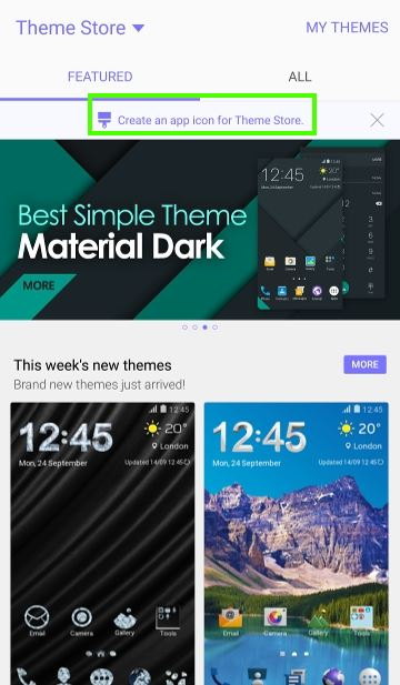 galaxy_note_5_themes_3_theme_store