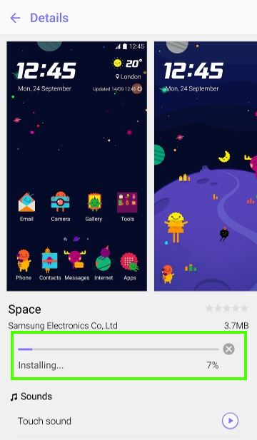 galaxy_note_5_themes_5_download_space_theme