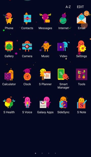 galaxy_note_5_themes_8_app_icons_with_space_theme