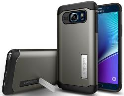 galaxy_note_5_case_guide_4_spigen_slim_armor_case