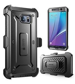 galaxy_note_5_case_guide_5_supercase_heavy_duty_case