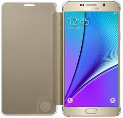 galaxy_note_5_case_guide_7_samsung_clear_s _view_cover