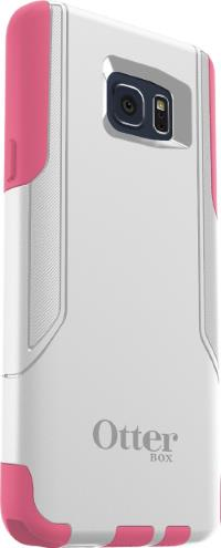 galaxy_note_5_case_guide_8_otterbox_commuter