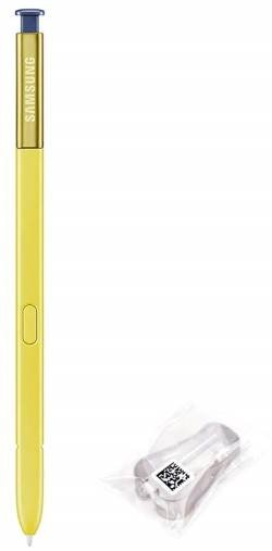 change Galaxy Note 9 S Pen nib?