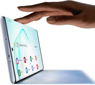 Galaxy Note 10 guides
