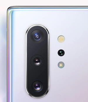 Galaxy Note 10 camera guide